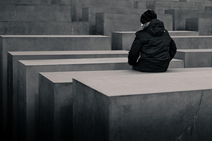 BerlinMemorial:moritz-schumacher-260245