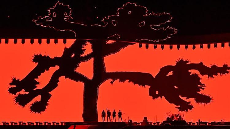 01-u2-joshua-tree-tour.jpg
