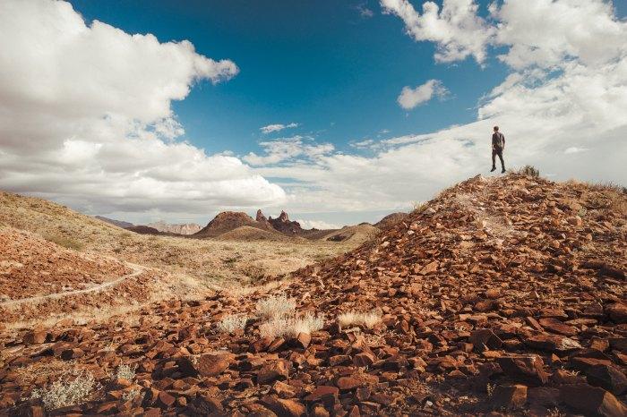 DesertFloating:pawel-nolbert-315359.jpg