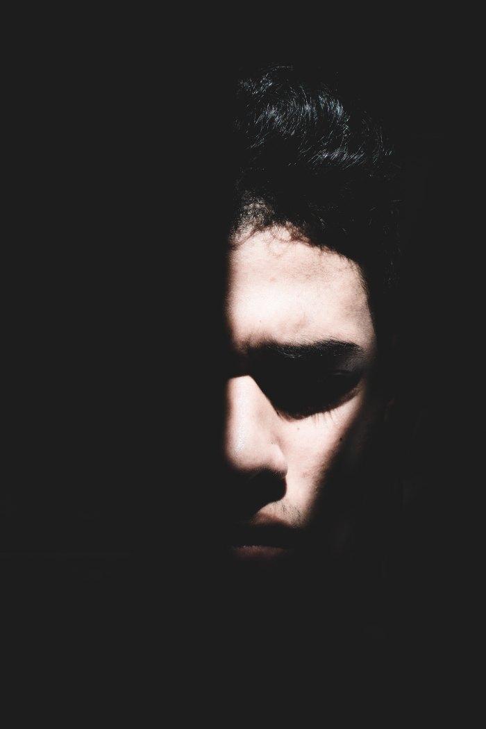 LightShadow1:ian-espinosa-348171