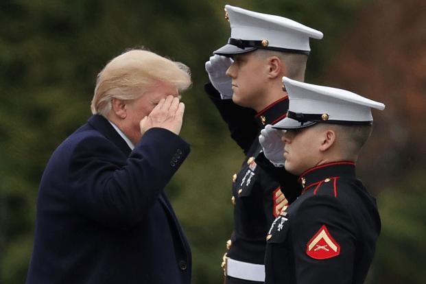 trump_salute_marines_1500