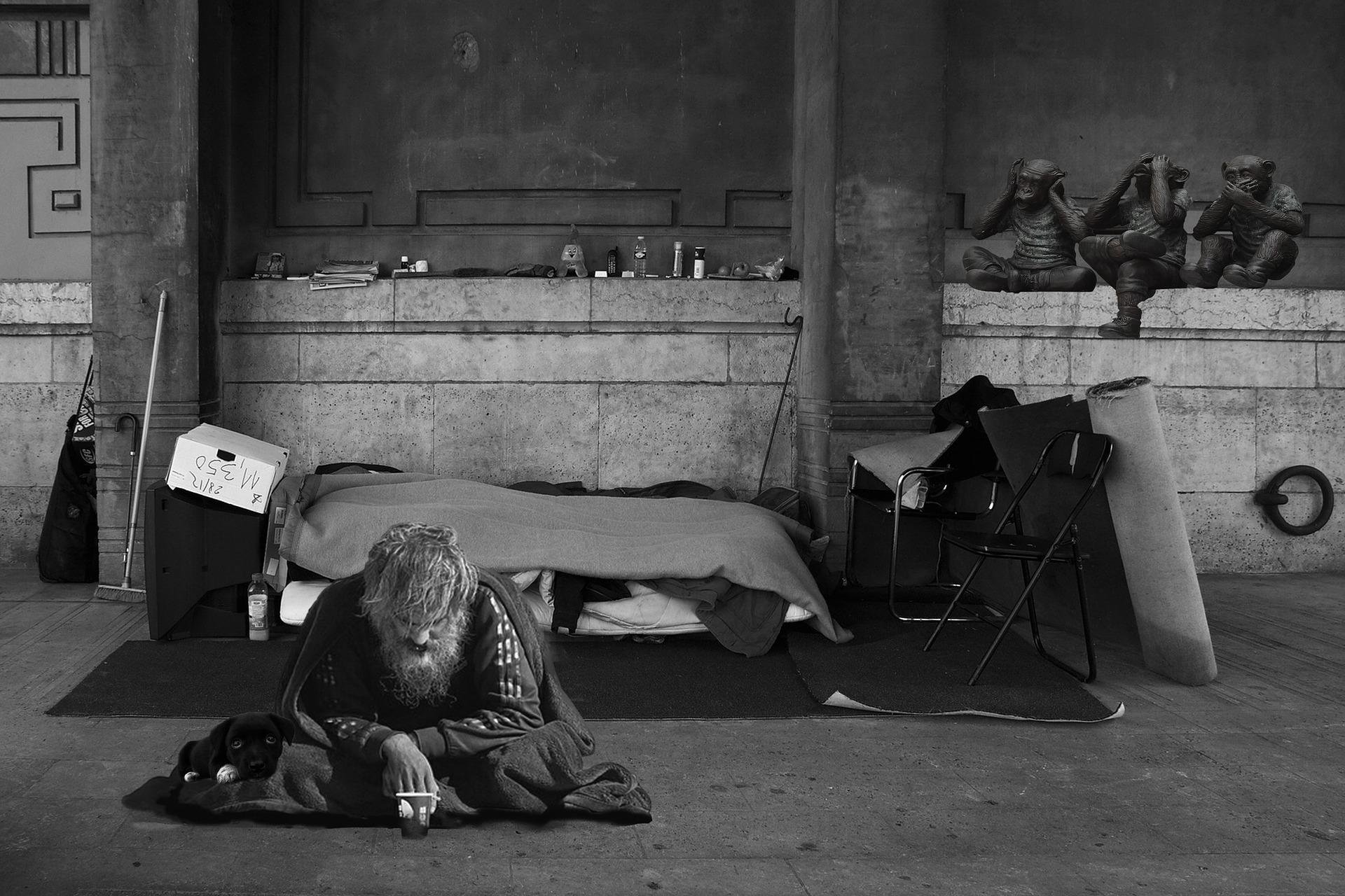 GraceReceived:homeless-man-2653445_1920