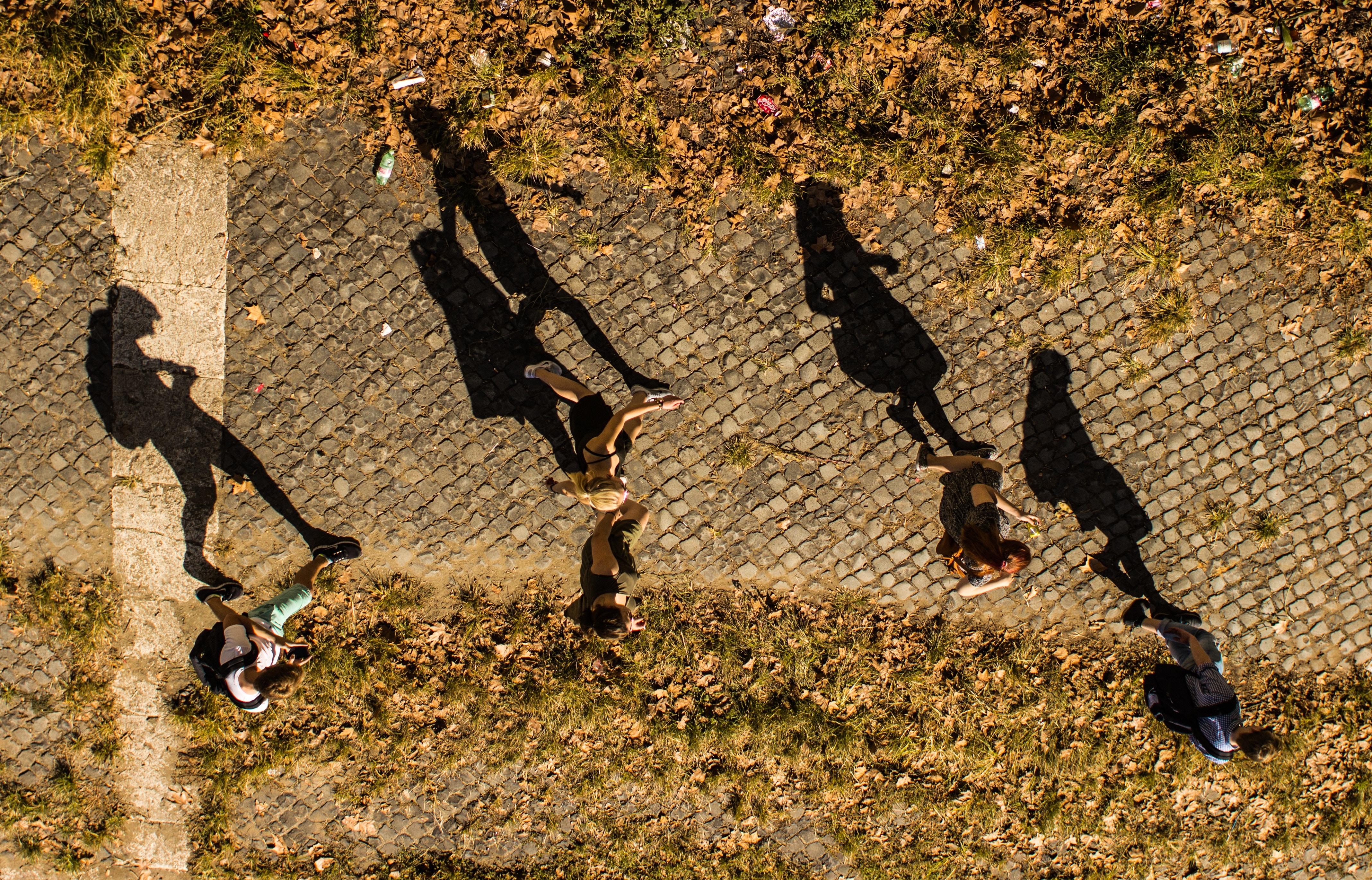 PathShadows:inbal-marilli-3425-unsplash
