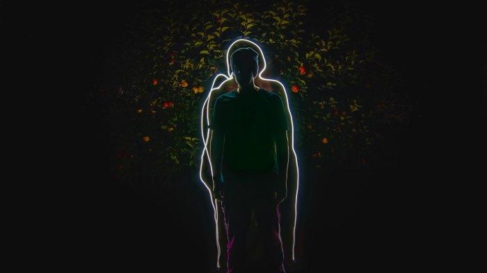 NeonWoods:beschte-photography-1058069-unsplash