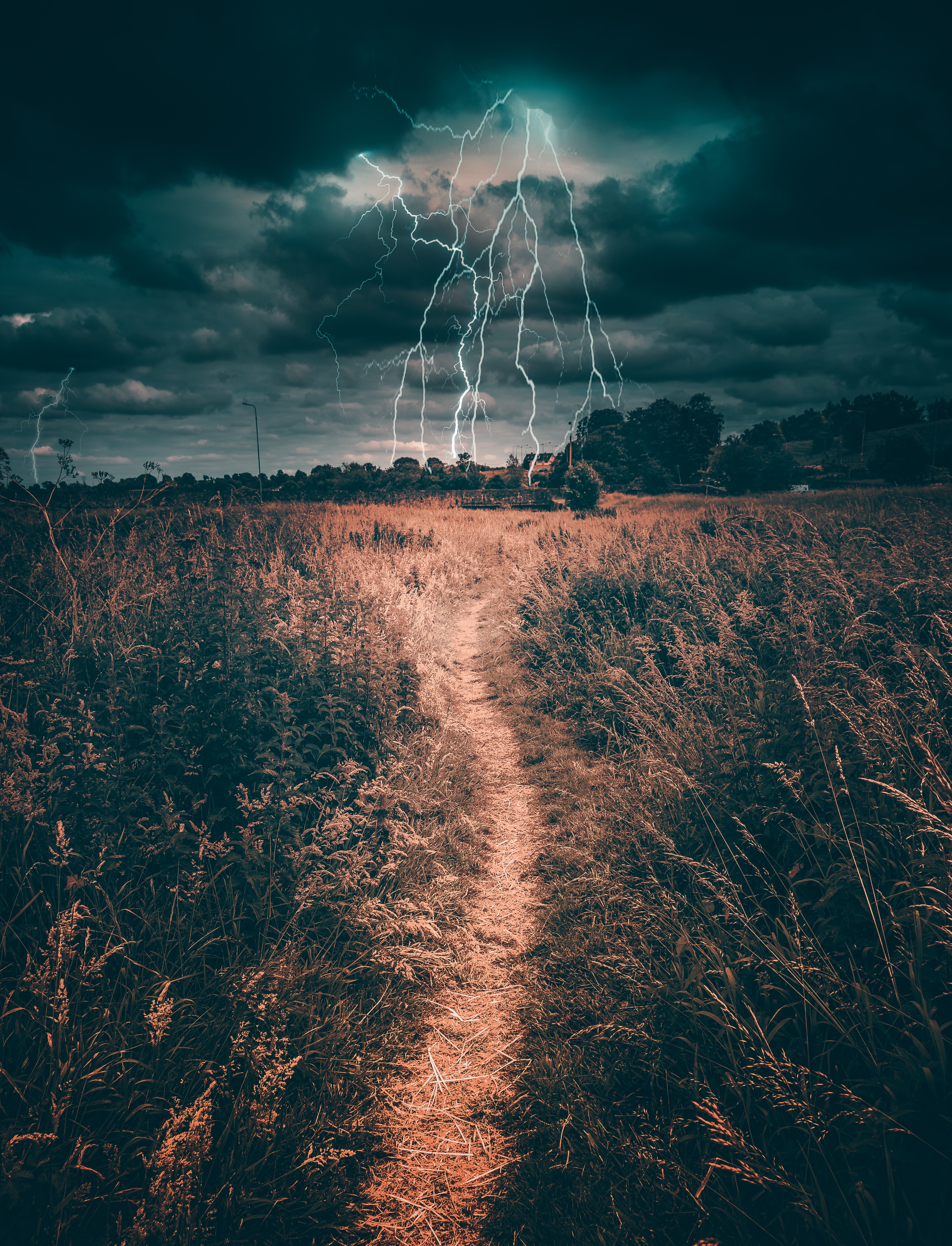 3LightningCrops:jonathan-bowers-531776-unsplash